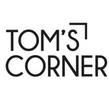 Logo TomsCorner