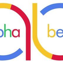 Logo AlphaBeta.Shop