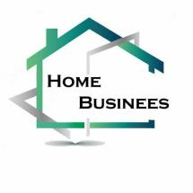 Logo Home Business