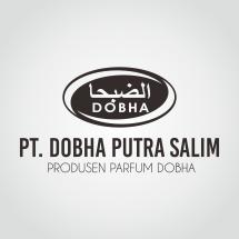 Logo Dobha Putra Salim