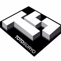 Logo Toto_Suryo
