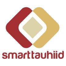 Logo smarttauhiid