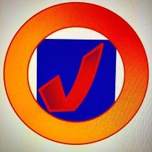 Logo VIANEL COLLECTION