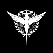 Logo SKY-Z Corp.