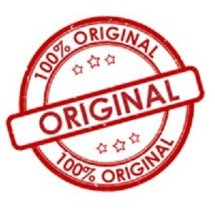Logo Original 100% Asli