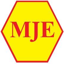 logo_m-j-e
