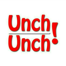 Logo UnchUnch!