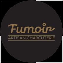 Logo Fumoir