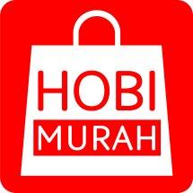 Logo hobimurah