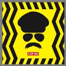 Logo Cop86 Official Store