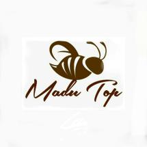 Logo HerbalAksharun