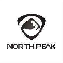 Logo North Peak