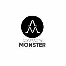 Accessory Monster Brand