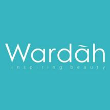 Wardah Official