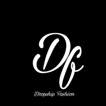 Logo DROPSHIP FASHION