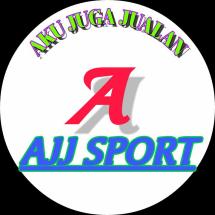 Logo AJJ SPORT