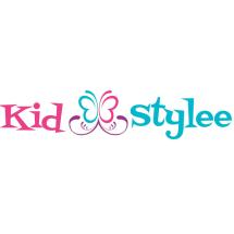 Logo Kidstylee