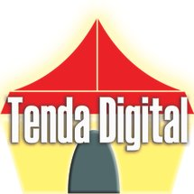 Logo Tenda Digital