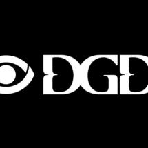 Logo DGD INDONESIA