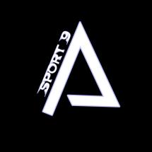Logo ArenaSport9