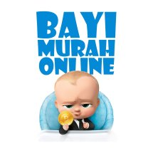 Logo Bayi Murah Online SBY