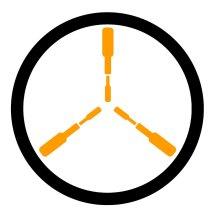 Logo BursaParts