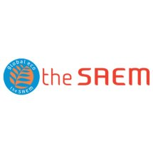 Logo The Saem Official
