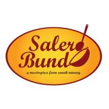 Logo Adelsa Baby & Kids