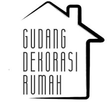 Logo Gudekor_Official