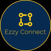 Logo Ezzy Connect
