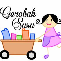 logo_gerobaksusu