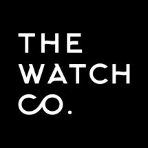 Logo The Watch Co.