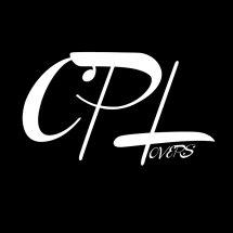 Logo cplphotolovers