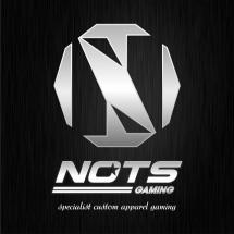 Logo NOTS Corp