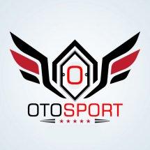 Logo OTOSPORT