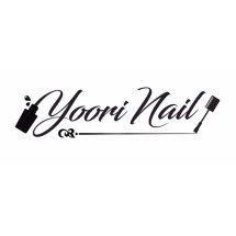 Logo Yoori Nail