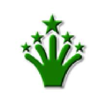 Logo BintangRayaCom