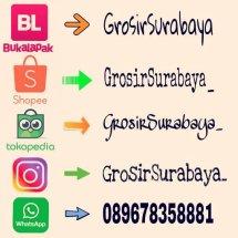 Logo Grosirsurabaya_