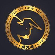 Logo Banteng Mas