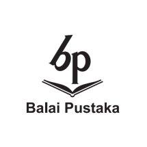 Logo Balai Pustaka