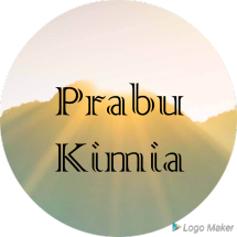 Logo Prabu Kimia