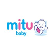 Logo Mitu Indonesia