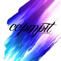 Logo toko cepmpit