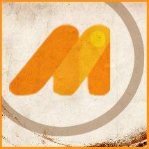Logo tokoMODERNsurabayaCOM