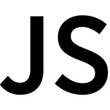 Logo JS Store Indonesia
