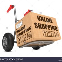 Logo Agen Online Shop