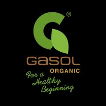 Logo Gasol Organik Indonesia