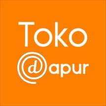 Logo Toko Dapur