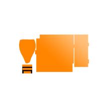 Logo e-light
