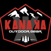 Logo Kanaka Outdoor Gear